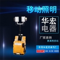 FW6128 多功能移动照明?#20302;?/></a></dt>